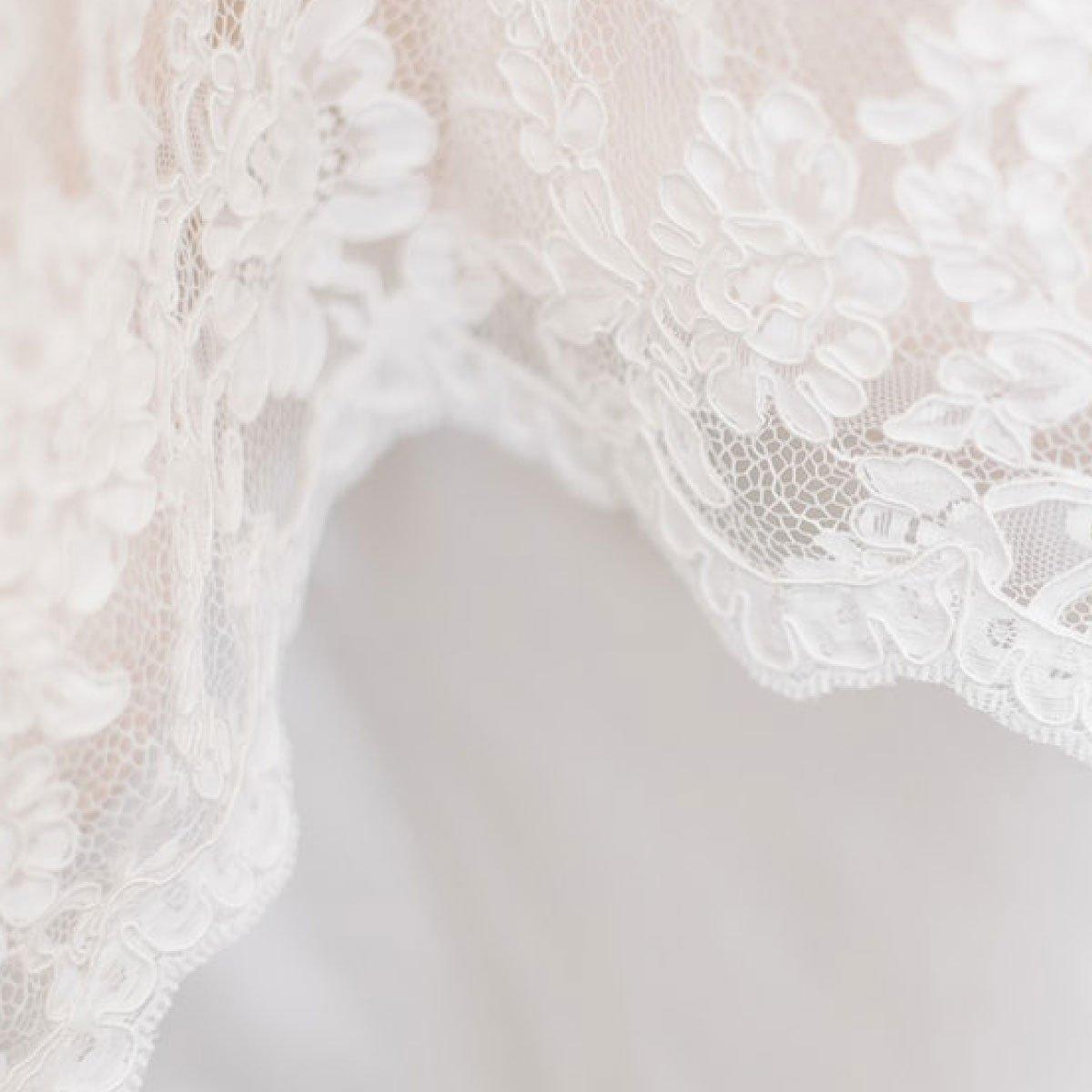 Yoko London Pearl Bridal Jewellery