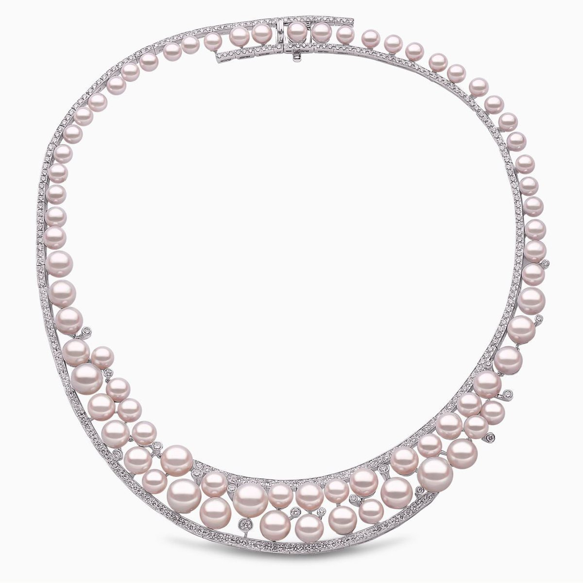 yoko london high jewellery bubble colleciton 1200x1200