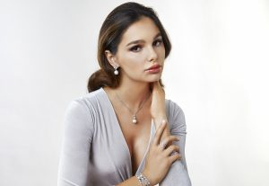 Yoko London Pearl Jewellery