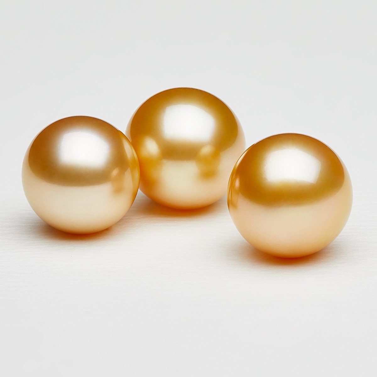 Different Types of Pearls Explained