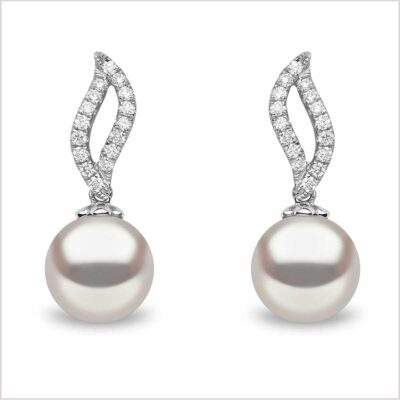 "<span id=""product-title"">CLASSIC </span><br><span id=""product-description"">SOUTH SEA PEARL AND DIAMOND EARRING AND PENDANT SET IN 18CT WHITE GOLD</span>"